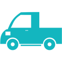 Commercial Auto